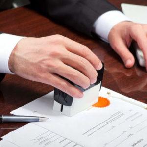 Przygotowanie indywidualnych pism