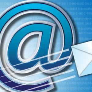 Klauzula na e-maila