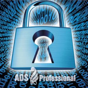 Szkolenie dla ADO z certyfikatem norma ISO 27001